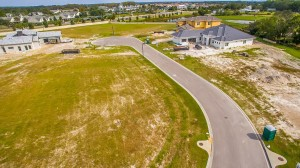Sawyer Sound Windermere new homes 13 (1)